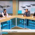 Бивш министър на отбраната: В преговорите за F-16 има риск от провал