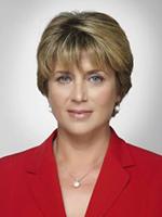 Весела Лечева: Връщаме се в парламента и ще предложим нова антикорупционна политика