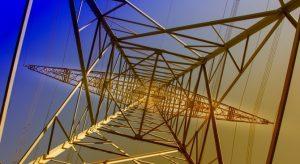 """Енергийните федерации на КНСБ и """"Подкрепа"""" с отворено писмо срещу преструктурирането на НЕК"""
