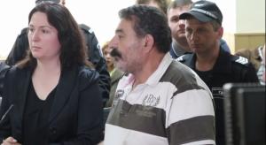 Кипърецът блъснал още един от крадците, оставиха го в ареста