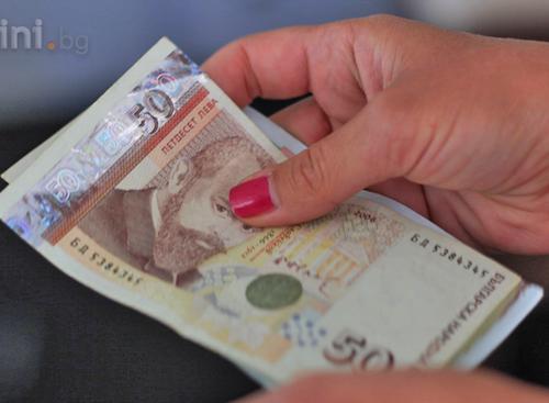 НОИ връща часовника за 7707 кандидат-пенсионери