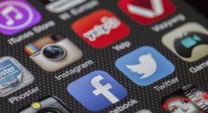 """""""Фейсбук"""" разследва пробив на лични данни за 50 милиона потребители на """"Инстаграм"""""""