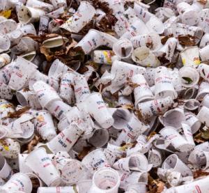 ЕК приветства окончателното приемане от Съвета на нови правила за пластмасовите изделия за еднократна употреба