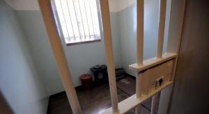 След жестокото детеубийство. Сърбия въведе доживотен затвор!