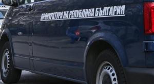 СГП повдигна обвинение на петима лекари и техен помагач за източване на Здравната каса