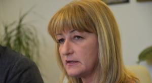 Мая Василева е новият заместник-изпълнителен директор на АСП