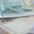 """ДФ """"Земеделие"""" е превел близо 76 млн. лв. доплащане по Схемата за единно плащане на площ"""