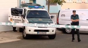 Мъж застреля приятелката си и се самоуби