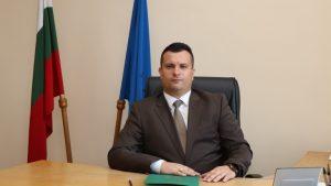 Изпълнителната агенция по горите е с нов директор