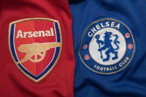 BWIN: Челси ще победи Арсенал в Лига Европа