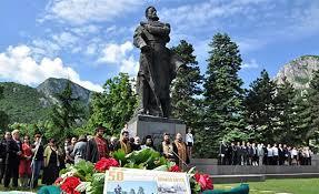 """С театрализация, на последните дни от живота на поета-революционер, се откриват """"Ботеви дни 2019"""""""