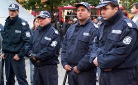 В ОДМВР-Видин е създадена организация за обезпечаване на реда и сигурността на предстоящите избори за членове на Европейския парламент