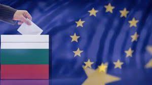 ГЕРБ – Видин подаде жалба до РИК за агитация в изборно помещение от член на СИК от БСП