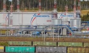 Русия ще обсъди удължаване на сделката с ОПЕК за ограничаване на петролните добиви