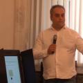 замърсяване на водата граждански протести Добрич 3