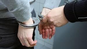 Полицията задържа 23-годишен младеж  от Димово за притежание на наркотици