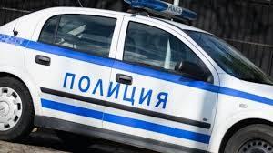 """Жена нападна лекарка и акушерка в пловдивския квартал """"Столипиново"""""""