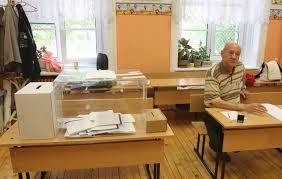 Бивш член на ЦИК: Без да бъдат обработени всички протоколи, е трудно да се каже колко мандата имат партиите