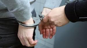 Арестуваха мъж за купуване на гласове в Хасково