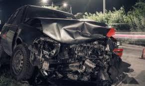 Загинал водач в тежка катастрофа на пътя Плевен-Бяла