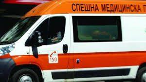 19-годишен младеж от Хасково претърпя инфаркт