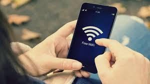 Община Вършец ще осигури безплатен интернет на обществени места