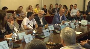 Д-р Дечо Дечев, НЗОК, за смъртта на детето: Издаването на заповед не вреди на лечението ( Видео )