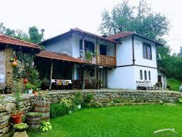 Проверяват всички 288 къщи за гости по ПРСР 2007-2013 в период на мониторинг