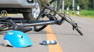 Шофьор блъсна и уби велосипедист край село Загорско