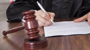 10 месеца условна присъда получи купувачка на гласове за евровота