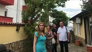 """Министър Ангелкова поиска затваряне на къща за гости в """"Свети Власт"""""""