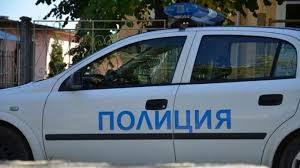 Двама мъже от Кула разбиха и ограбиха частен имот