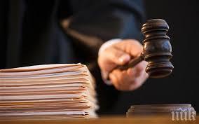 Съдът остави на свобода ученика, обвинен в тероризъм