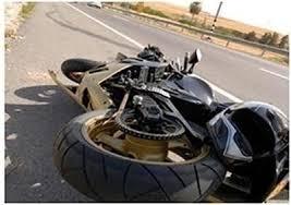 Двама младежи катастрофираха с мотор край Видин