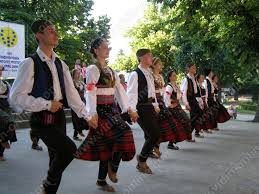"""Над 120 участници ще се включат във Видин за 12-ти пореден път международен фолклорен фестивал """"Танци край Дунава"""""""