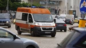 Жертва на жегата: мъж почина в центъра на Сандански