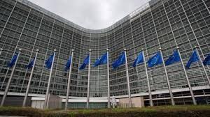 Холандия иска от ЕК да върне визите за Албания за страните от ЕС