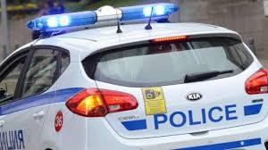 Открадкраднаха лек автомобил във Видин