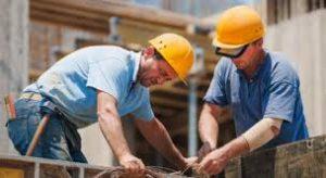 В община Монтана се ремонтират около 100 обекта