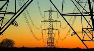 ЧЕЗ подобрява електрозахранването в област Монтана