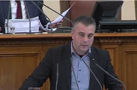ВМРО предлага нов вид документ за сънародниците ни зад граница