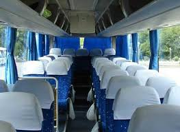 Безплатен транспорт от община Видин за Черешова  задушница