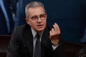 Йордан Цонев: ДПС изпраща писмо до премиера – да реши коалиционните си проблеми ( Видео )