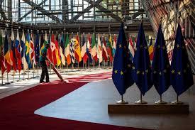 """България не е гласувала """"въздържала се"""" за започване на преговори за членство на Македония в ЕС"""