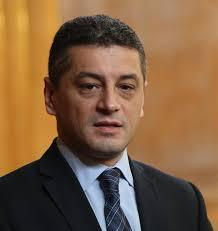 Красимир Янков: БСП трябва да си върне доверието, въпреки ниския рейтинг на Нинова
