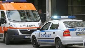 Млад мъж загина, блъснат от автомобил край Шумен