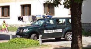 Над 140 литра безакцизен алкохол иззели по време на спецакция във Видинско