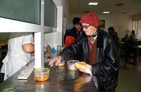 Осигуряване на топъл обяд- община Монтана