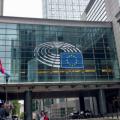 """България и Румъния """"много скоро"""" ще станат членки на Шенген"""