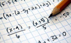 На 19 юни ще се проведе националното външно оценяване след VII клас по математика